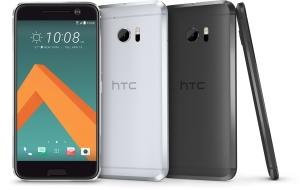HTC10_slvr-gry-hero