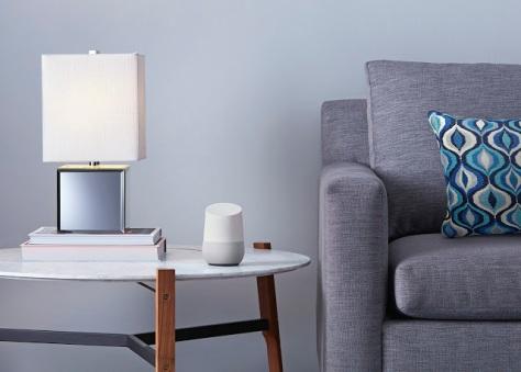 GH_Livingroom