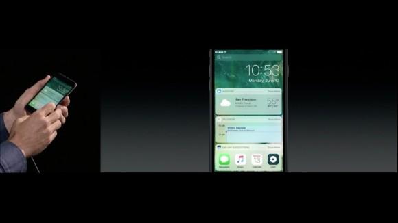 Apple-WWDC-2016-iOS1022-1280x720