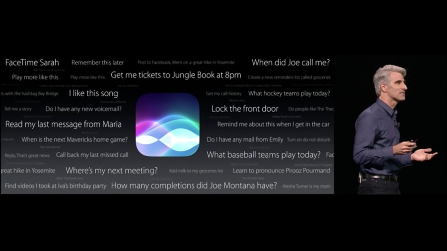 Apple-WWDC-2016-iOS1032-1280x720