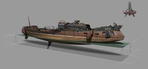 Concept2D_Skiff_01_WEB_1465773976