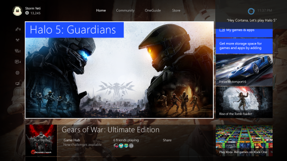 Cortana_Play-Game