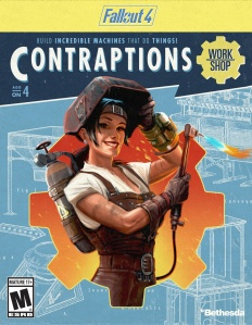 fallout4_contraptions_generic_frontcover-02_1465777710