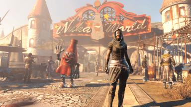 Fallout4_NukaWorld_E3_02_1465776998