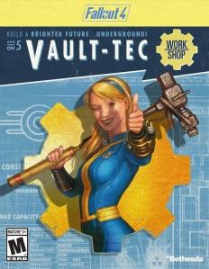 fallout4_vault-tec_generic_frontcover-02_1465777762