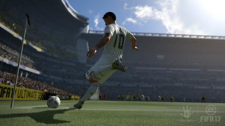 FIFA17_XB1_PS4_EAPLAY_JAMES_CORNER_WM_(1)