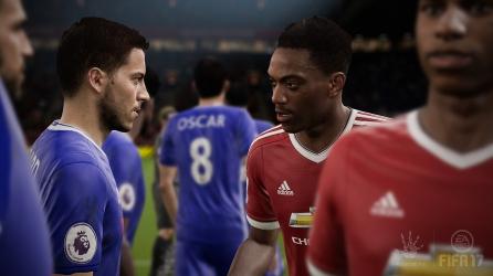 FIFA17_XB1_PS4_EAPLAY_MARTIAL_HAZARD_LINEUP_WM_(2)