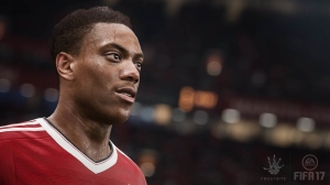 FIFA17_XB1_PS4_EAPLAY_MARTIAL_HERO_WM_(1)