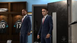 FIFA17_XB1_PS4_JOURNEY_HUNTER_MANCITY_LOCKER_WM_tif_jpgcopy