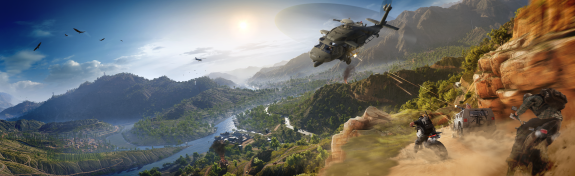 GRW_hr_PanoramaNoLogo_e3_160613_230pm_1465815032