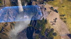 Halo-Wars-2-Campaign-Crossings