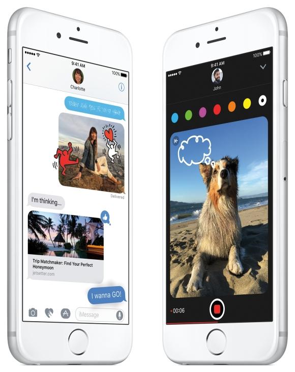 iPhone_Lockup_MessagesDTV_PR-PRINT_result