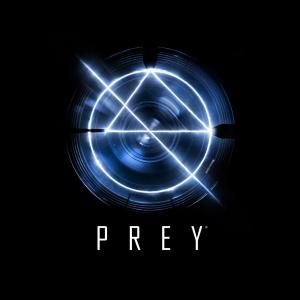 Prey_Full-Color_Logo_w_Scope_web_1465778011