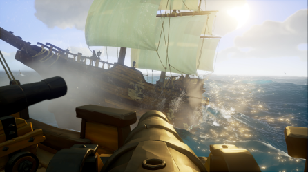 SOT_E3_2016_Cannon-Aim_Screenshot-1