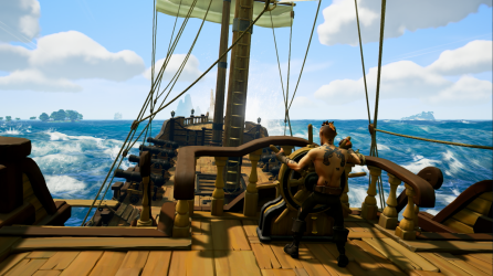 SOT_E3_2016_Sailing-Screenshot