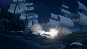 SOT_E3_2016_Ship-Battle-Night-Screenshot_5