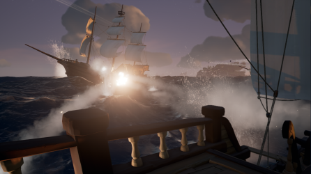 SOT_E3_2016_Ship-Battle_Screenshot
