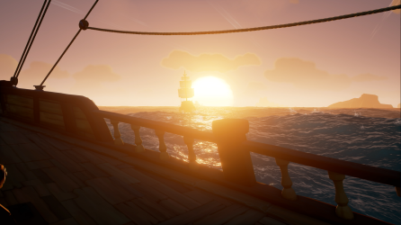 SOT_E3_2016_Sunset-Screenshot