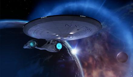 STVR_screen_USS_Aegis_e3_160613_230pm_1465817329