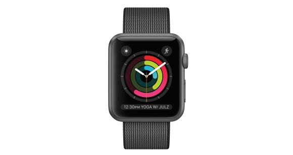 WatchOS3_ClockActivity_1Up_PR-PRINT_result