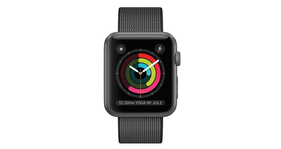 WatchOS3_ClockActivity_1Up_PR-PRINT_result