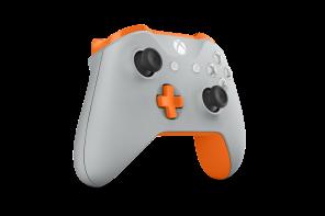 Xbox-Design-Lab_AshGrayZestOrange_ANL_V2_RGB