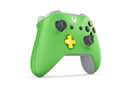 Xbox-Design-Lab_ElectricGreenAshGray_ANL_RGB