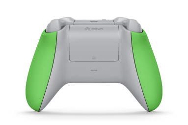 Xbox-Design-Lab_ElectricGreenAshGray_Bck_RGB