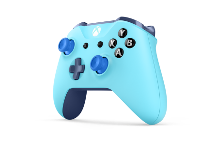 Xbox-Design-Lab_GlacierBlueMidnightBlue_ANR_RGB