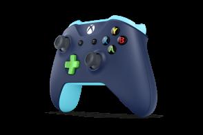 Xbox-Design-Lab_MidnightBlueGlacierBlue_ANR_RGB