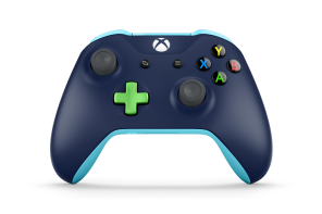 Xbox-Design-Lab_MidnightBlueGlacierBlue_FrntTlt_RGB