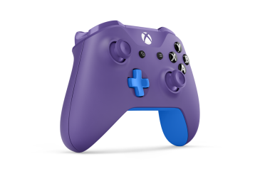 Xbox-Design-Lab_RegalPurplePhotonBlue_ANL_RGB
