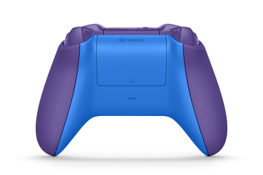 Xbox-Design-Lab_RegalPurplePhotonBlue_Bck_RGB