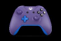 Xbox-Design-Lab_RegalPurplePhotonBlue_FrntTlt_RGB