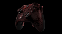 Xbox-Elite-Wireless-Controller_Gears-of-War-4_ANR_BlkBG