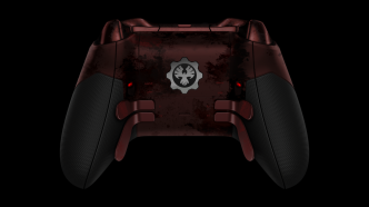 Xbox-Elite-Wireless-Controller_Gears-of-War-4_Back_BlkBG