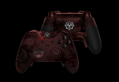 Xbox-Elite-Wireless-Controller_Gears-of-War-4_FrntBckLckp_BlkBG