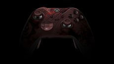 Xbox-Elite-Wireless-Controller_Gears-of-War-4_FrntTltFde_BlkBG