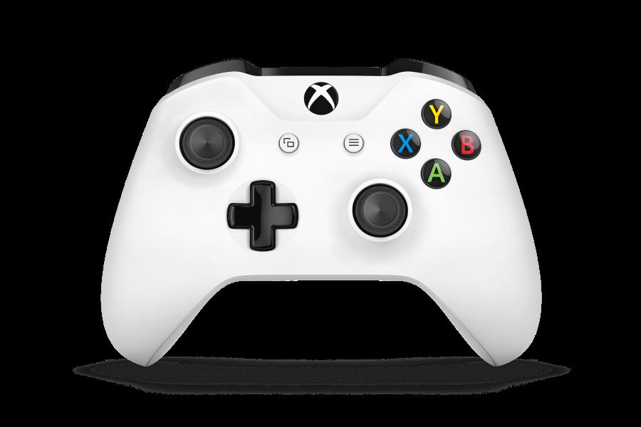 XboxOne2016_Cntrllr_F_TransBG_RGB
