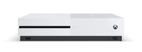 XboxOneS_Cnsl_Hrz_FrntTlt_TransBG_RGB