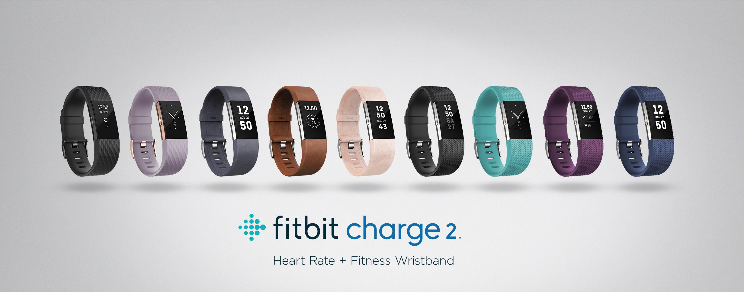 how to find lost fitbit flex 2