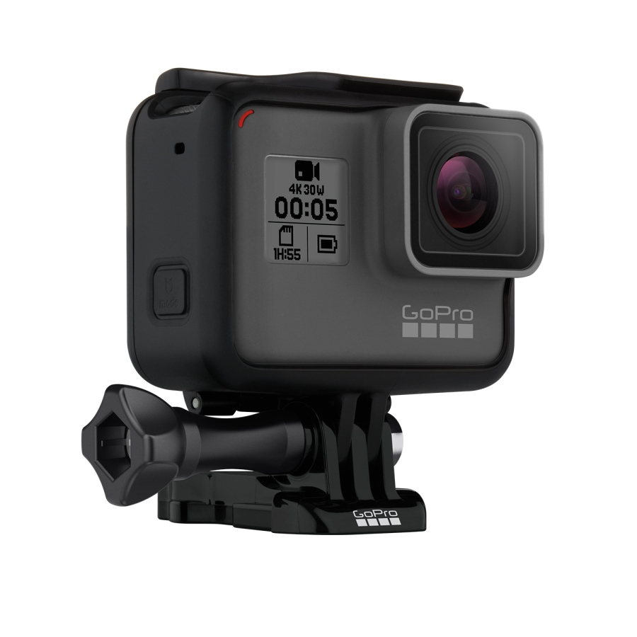 27235495-hero5-black-theframe-315-master-1