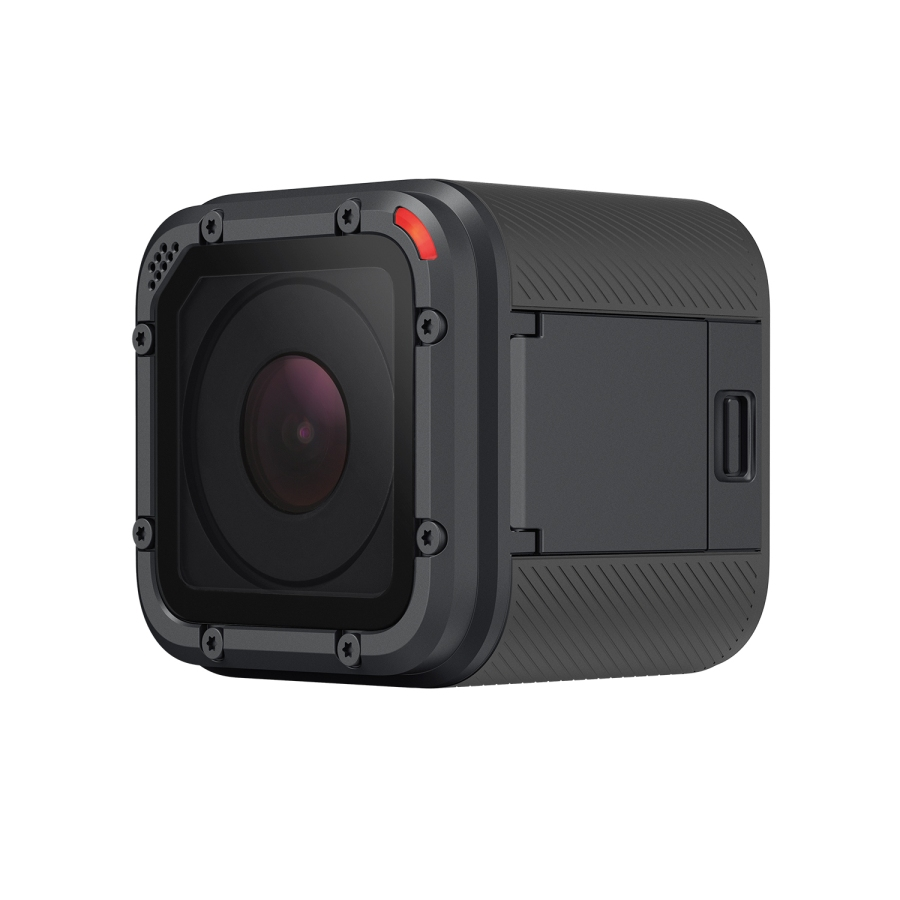 28756207-hero5-session-45-master-1
