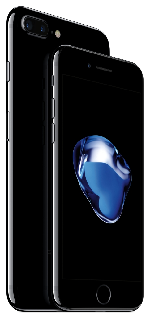 iphone7plus-jetblk-34br_iphone7-jetblk-34l_pr-print