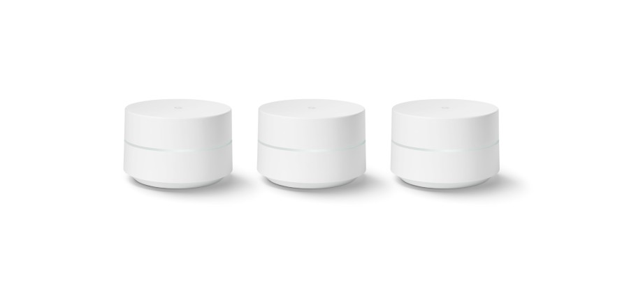 google-wifi-3-pack-3
