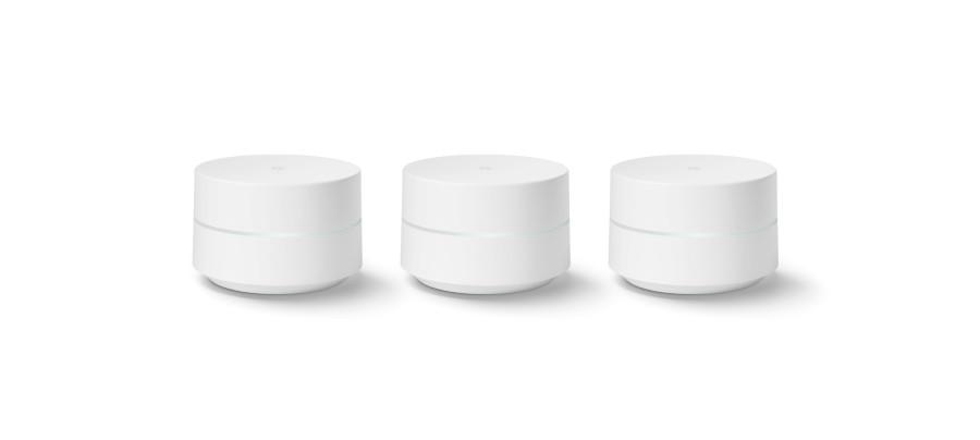 google-wifi-3-pack-3