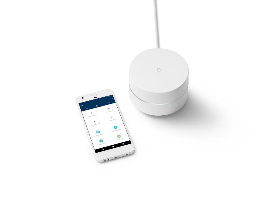 google-wifi-app