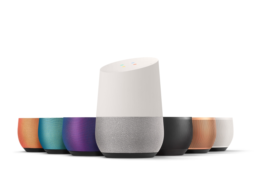 home_speaker_all_color_uncropped_simplified_v5