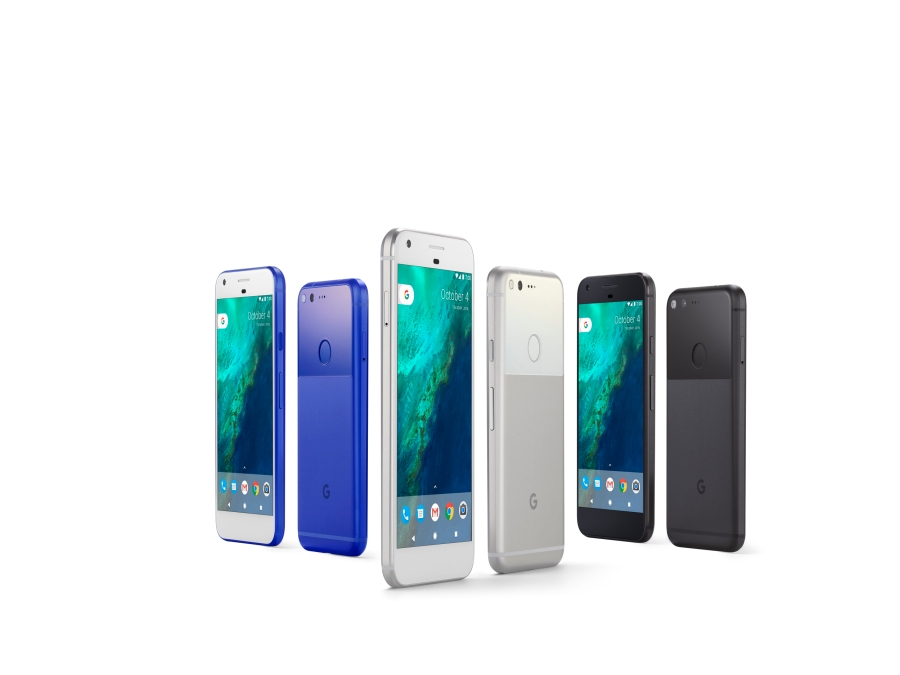 pixel-xl-family-us-only