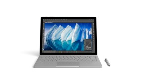 surface-book-with-performance-base-2-web